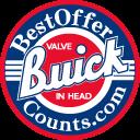 BestOfferCounts Logo